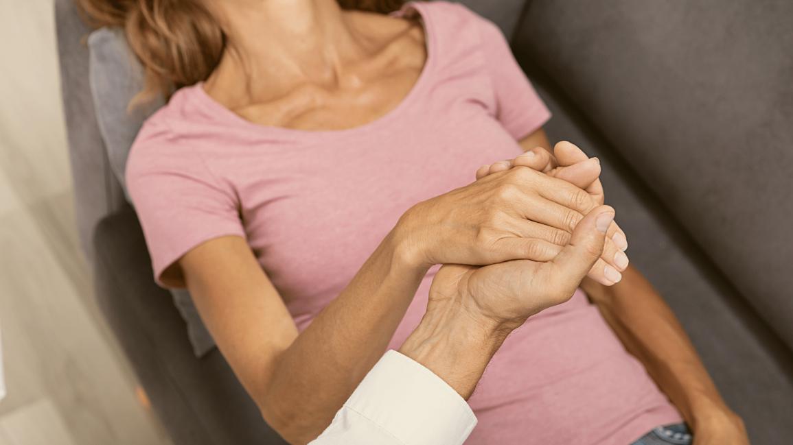 Hipnoterapia é benéfica para tratamento de Síndrome de Cólon Irritável