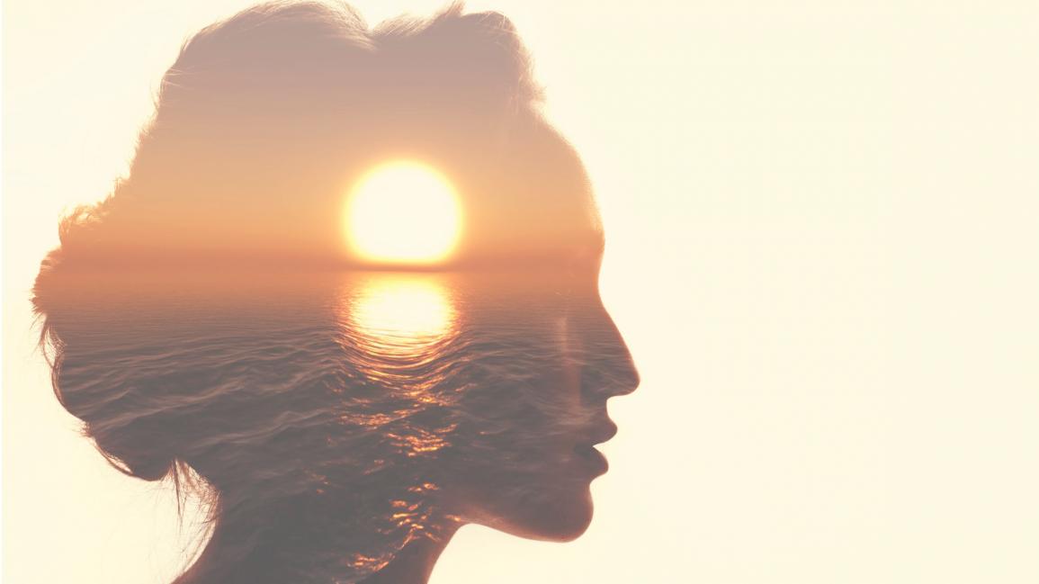 7 mitos sobre a Hipnose Clínica